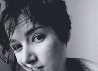 Charlotte Jahnz