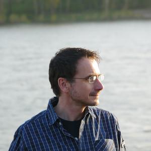 Carsten Kubicki
