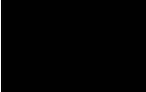 Logo MiMiMiMi